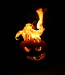 hot-head-pumpkin-