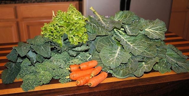 veggies-646107_640